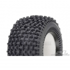 "Pro-Line Gladiator 2 M2 2.2"" Off-Road Truck Tyre with Foam Insert (2 Tyres) - PL8170M2"