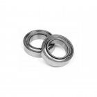 "Edit 3/8"" x 5/8"" x 5/32"" Ball Bearing (ABEC 3) (2 Bearings) - ED154020"