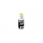 Ansmann Racing Engine Rebuild Oil (50ml) - 283000004