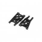 HPI Trophy Buggy Lower Suspension Arm (1xFront and 1xRear) - 101017
