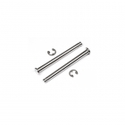 HPI Trophy Front Outer Pins of Lower Suspension - 101021