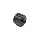HPI Trophy Differential Housing - 101026