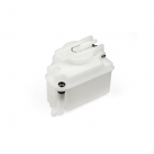 HPI Racing Bullet and WR8 Fuel Tank - 101204