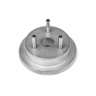 HPI Pulse Engine Flywheel - 101345