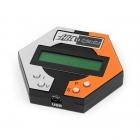 HPI Flux Reload ESC Program Box V2 - 101856