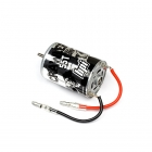 HPI 55T Brushed 540 Motor for Rock Crawlers with Connector - 102279
