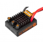 HPI Flux Vapor Brushless Sensorless Waterproof ESC - 106627