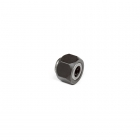 HPI 14mm Hex One Way Bearing for 107828 Pullstart Fits on G3.0-HO, F3.5-V2 and F4.6-V2 Engines - 107829