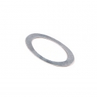 HPI 0.2mm Gasket for F3.5 Engine Cylinder - 1418