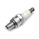 HPI Spark Plug CMR7H for Fuelie Engines - 15454