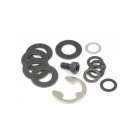 Hot Bodies Screw and Washer Set for Engine - 66596