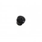 Answer RC 48DP Aluminium Double Hard Coated 1/10th 18T Pinion Gear - ANSPI4818