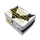 BAT-SAFE Lithium Battery LiPo Charging Safety Box - BAT001