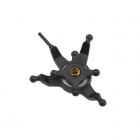 Blade 230 S Helicopter Swashplate - BLH1505