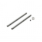 Blade 230 S Helicopter Main Shaft (Pack of 2) - BLH1506