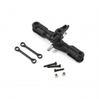 Blade 230 S Helicopter Rotor Head Assembly - BLH1578