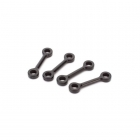 Blade 200 SR X Main Rotor Head Linkage Set (Pack of 4) - BLH2005