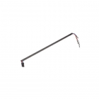 Blade 200 SR X Tail Boom with Motor Wires - BLH2015