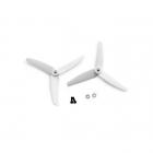 Blade 200 SR X Tail Rotor Blade Set - BLH2021