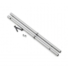 Blade 450 X Flybarless Main Shaft (Pack of 2 Shafts) - BLH4347