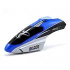 Blade 450 X Phantom Canopy - BLH4381