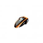 Blade 180 QX HD Canopy - BLH7402