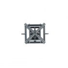Blade 180 QX HD 5-in-1 Control Unit Mounting Frame - BLH7403