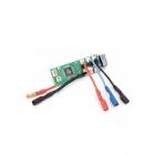 Blade 350 QX 10-Amp Brushless ESC - BLH7803