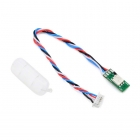 Blade 350 QX Rear Tri-Colour LED with Cover - BLH7809