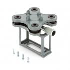 Blade 350 QX GoPro® Compatible Camera Mount - BLH7816
