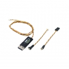 Blade USB-Interface Multi Rotor Programmer for 350QX and 200QX Quad Copter - BLH7840