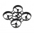 Blade Inductrix Pro FPV Quadcopter Drone Main Frame (Black) - BLH8519