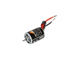 Dynamite 15-Turn 540 Size Brushed Motor 15T - DYN1172