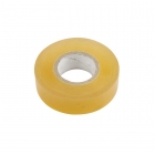 Dynamite Clear Flexible Marine Tape (20M) - DYNM0101