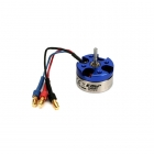Blade SR and 200 SR X Heli 3900KV Brushless Motor - EFLH1516