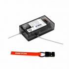 E-flite SAFE Receiver for Apprentice S 15e Plane - EFLR310013
