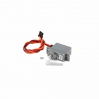 E-flite 13g Digital Micro Servo - EFLR7155