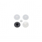 E-flite DS76 Servo Gear Set - EFLRDS761