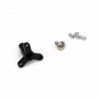 E-flite Prop Adapter for the UMX Beast and Champ S+ - EFLU4067