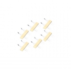 Estes Solar Starters Model Rocket Igniters (Pack of 6) - ES2302
