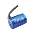 Etronix Photon 2.1 1/10th Sensorless 13R 2950kv Brushless Motor - ET0335