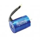 Etronix Photon 2.1 1/10th Sensorless 13R 2950kv Brushless Motor - ET0335