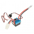 FTX Vantage and Carnage 20A Waterproof Brushed Motor ESC - FTX6557W