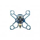 Hubsan Q4 Nano Mini Quad Copter Replacement ESC/Receiver Main board - H111-02
