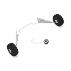 HobbyZone Champ S+ Landing Gear Set - HBZ5406