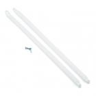 HobbyZone Glasair Sportsman Wing Strut (Pack of 2 Struts) - HBZ7622