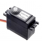 Power HD Standard Analog Servo 6.7KG 43G 0.14sec/60 Deg - HD-6001HB