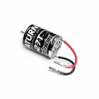 HPI Saturn 540 Motor 27T with Capacitor and Connector - HPI1144