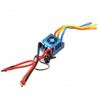 Hobbywing Xerun Brushless 150A Speed Controller 1/8 Competition ESC - HWA81020190