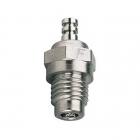 O.S Type F Medium Glow Plug Four Stroke - L-1680